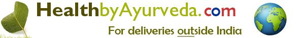 HealthbyAyurveda.com