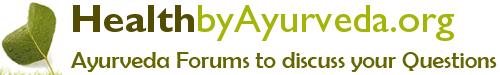 HealthbyAyurveda.org